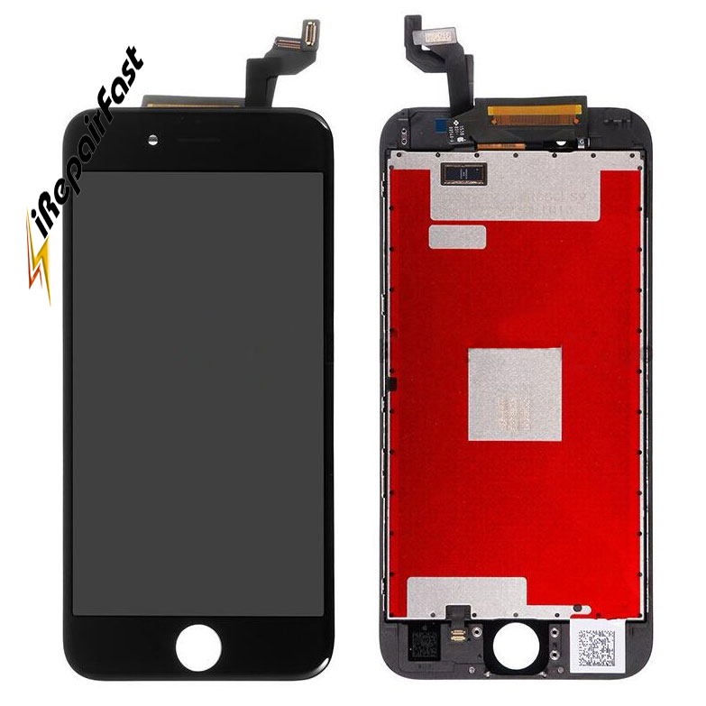 Iphone_6s_Digitizer_Lcd