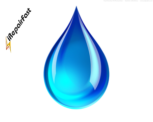 Water_Damage_Cleaning_Service