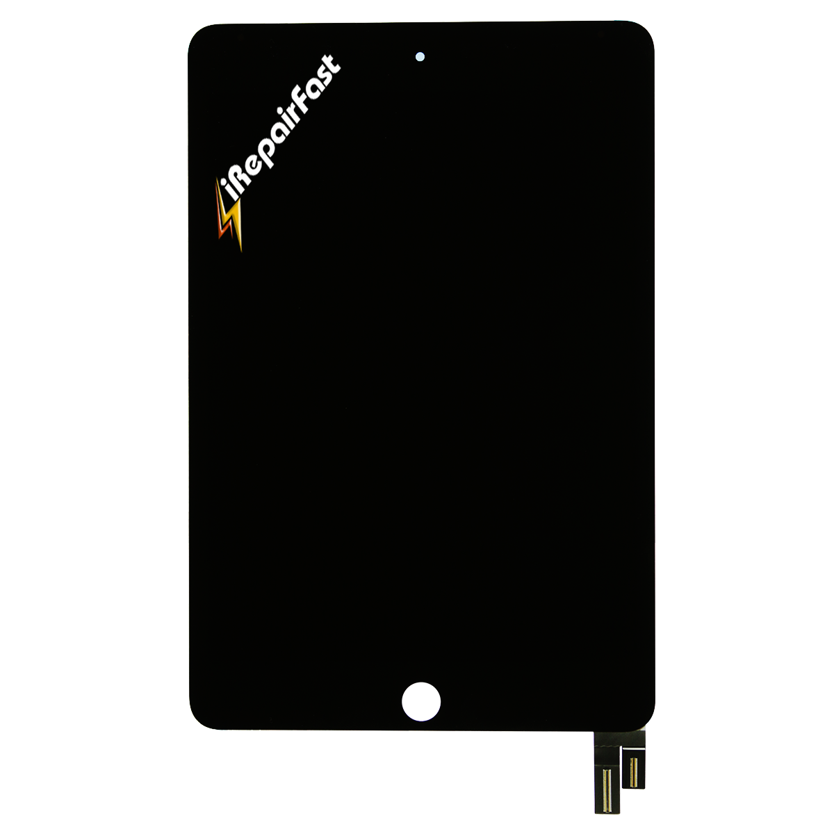 iPad_Mini_4_DIY_Kit